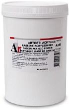 Ara Casein Acrylic Binder 1L