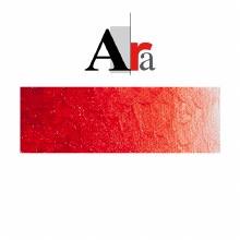 Ara 250ml D137 Blood Red Lake