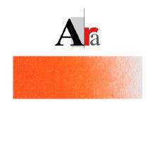 Ara 250ml D17 Cadmium Orange