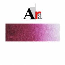 Ara 250ml D30 Quinacrideon Purple