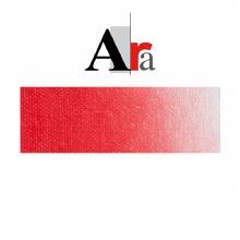 Ara 250ml E154 Cadmium Red Medium