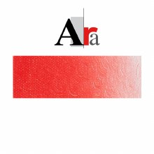 Ara 250ml E21 Cadmium Red Light