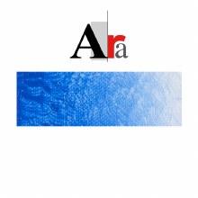 Ara 250ml E250 Cobalt Blue