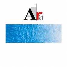 Ara 250ml E39 Cerulean Blue