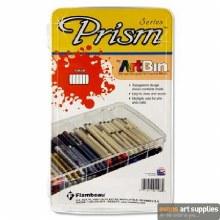 "ArtBin Prism 7x12""*"