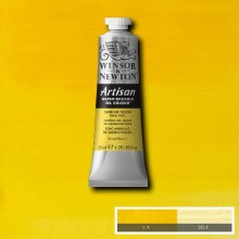 ARTISAN 37ML CAD YELLOW PALE