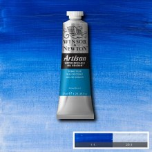 ARTISAN 37ML COBALT BLUE
