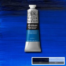 ARTISAN 37ML FRENCH ULTRAMARINE