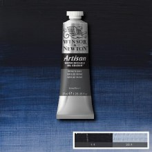 ARTISAN 37ML PAYNES GREY