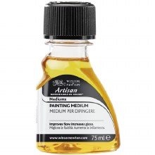 ARTISAN 75ML PAINTING MEDIUM