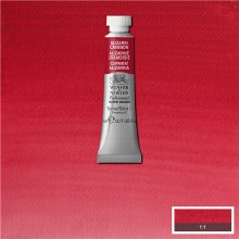 PWC 5ML ALIZARIN CRIMSON