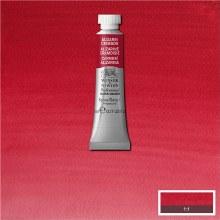 W&N Professional Watercolour 5ml Alizarin Crimson