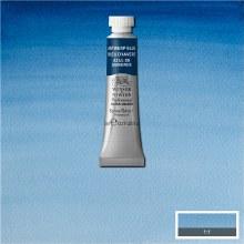 W&N Professional Watercolour 5ml Antwerp Blue