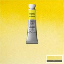 W&N Professional Watercolour 5ml Aureolin