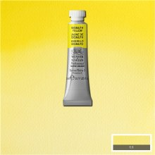 W&N Professional Watercolour 5ml Bismuth Yellow
