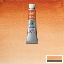 PWC 5ML BURNT SIENNA