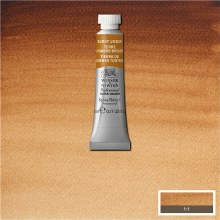 PWC 5ML BURNT UMBER