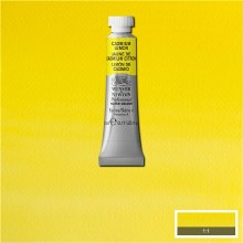 PWC 5ML CADMIUM LEMON