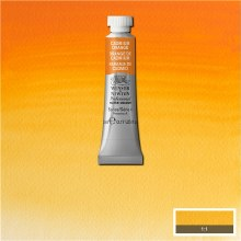 PWC 5ML CADMIUM ORANGE