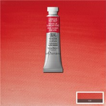 PWC 5ML CADMIUM RED DEEP