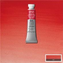 W&N Professional Watercolour 5ml Cadmium Red Deep