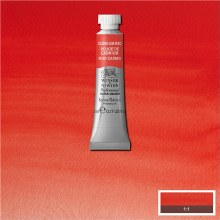 PWC 5ML CADMIUM RED