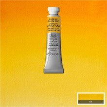 PWC 5ML CADMIUM YELLOW DEEP
