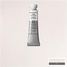 W&N Professional Watercolour 5ml Chinese White