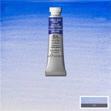 W&N Professional Watercolour 5ml Cobalt Blue Deep