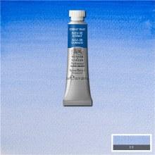 W&N Professional Watercolour 5ml Cobalt Blue
