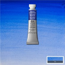 PWC 5ML FRENCH ULTRAMARINE