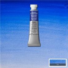 W&N Professional Watercolour 5ml French Ultramarine