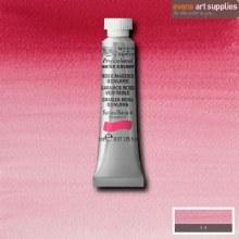 W&N Professional Watercolour 5ml Rose Madder Genuine