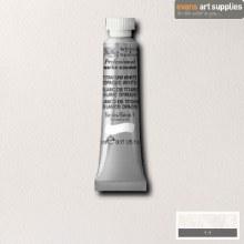 W&N Professional Watercolour 5ml Titanium White