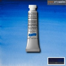 W&N Professional Watercolour 5ml Winsor Blue Red Shade