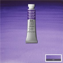 PWC 5ML WINSOR VIOLET DIOXAZIN