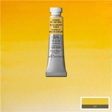 W&N Professional Watercolour 5ml Winsor Yellow Deep