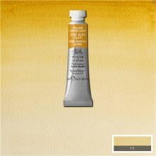 PWC 5ML YELLOW OCHRE LIGHT