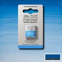 PWC HP CERULEAN BLUE
