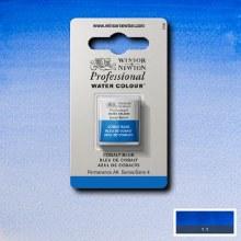 PWC HP COBALT BLUE