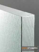 BA 100x120 cm Linea45 Canvas