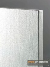 BA 120x120 cm Linea20 Canvas