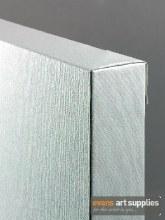 BA 120x120 cm Linea45 Canvas