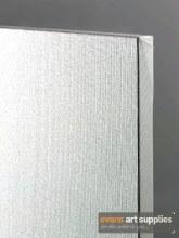 BA 80x80 cm Linea20 Canvas