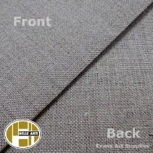 Belle Arti - Un-Primed Linen 596 - 210cm Wide - Per metre