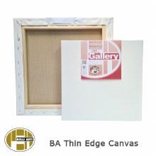 BA 30x60 cm Linea20 Canvas