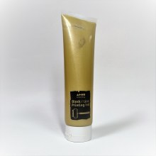 BC 300ml Lino Ink Gold