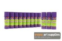 BC Glue Stick 40g