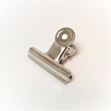 Bulldog Clips 50mm wide
