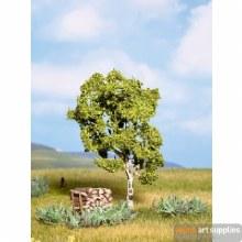 Birch Tree 11.5cm